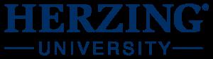 Herzing University - Birmingham logo
