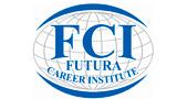 Futura Career Institute logo
