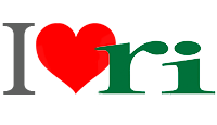 Massage Therapy at CCRI logo