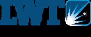 Lynnes Welding Training, Inc. - Bismarck, ND logo