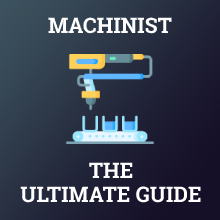 How to Become a Machinist