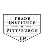 Trade Institute of Pittsburgh logo