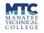 Manatee Technical Institute logo