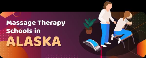 Licensed Massage Therapist (LMT) in Alaska