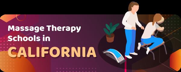 Licensed Massage Therapist (LMT) in California
