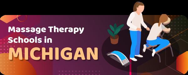 Licensed Massage Therapist (LMT) in Michigan