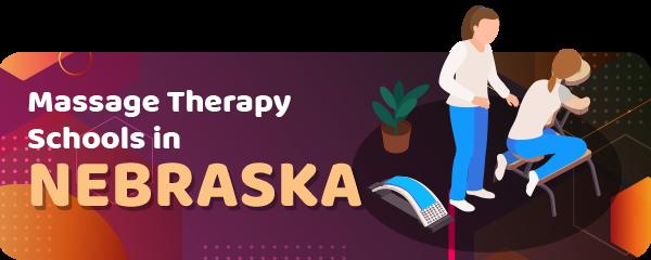 Licensed Massage Therapist (LMT) in Nebraska