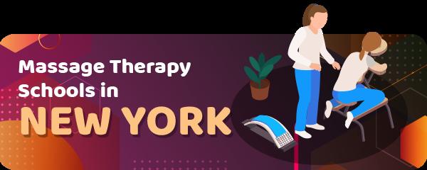 Licensed Massage Therapist (LMT) in New York