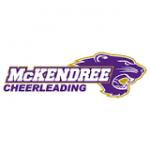 McKendree University logo