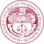 MCPHS University logo