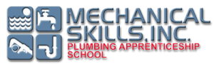 Mechanical Skills Inc logo