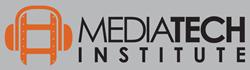 MediaTech Institute logo