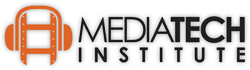 MediaTech Institute logo