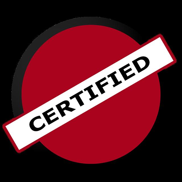 medical biller certified