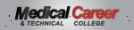 Medical Career & Technical College logo