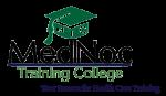 MedNoc Training College: CNA, CMA, HHA MAT, BLS Phlebotomy Tech, Pharmacy Tech, Medical Assistant logo