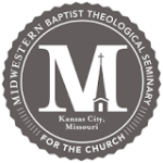 Midwestern Baptist Theological Seminary logo