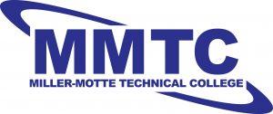 Miller-Motte College logo