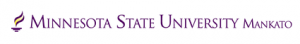 Minnesota State University-Mankato logo