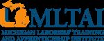 Michigan Laborers Training and Apprenticeship Institute logo