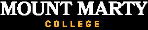 Mount Marty College - Yankton, SD logo