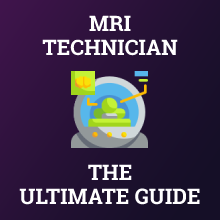 How to Become an MRI Technician