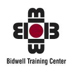 Bidwell Training Center Inc logo