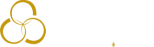 National EMS Academy logo