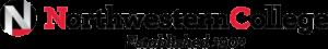 Northwestern College Bridgeview Campus logo