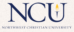 Northwest Christian University logo