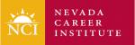 Nevada Career Institute logo