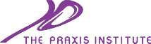 The Praxis Institute logo