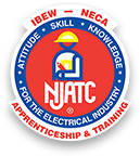 Wichita Electrical Joint Apprenticeship & Training Committee logo