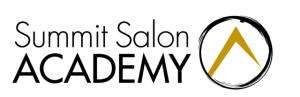 Summit Salon Academy Tacoma logo