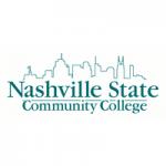 Nashville State Community College logo