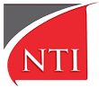 National Technical Institute HVAC Training logo
