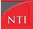 National Technical Institute HVAC Training logo