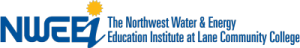 Northwest Water and Energy Education Institute logo