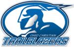 Ohio Christian University logo