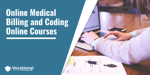 Online Medical Billing and Coding Online Courses