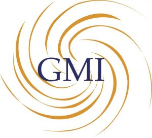 Geneva Massage Institute logo