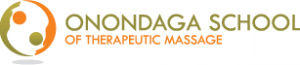Onondaga School of Therapeutic Massage logo