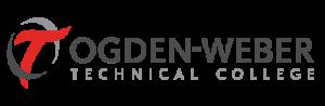 Ogden-Weber Technical College logo