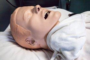 Free CPR Training in Reno, NV