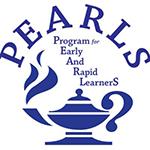 PEARLS Hawthorne School logo