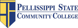Pellissippi State Community College Strawberry Plains Campus logo