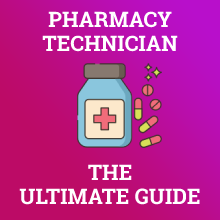 How to Become a Pharmacy Technician