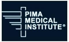 Pima Medical Institute - Chula Vista logo