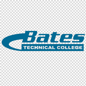 Bates Technical College - Central Campus logo