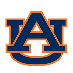 Auburn University Montgomery - Tech Center logo